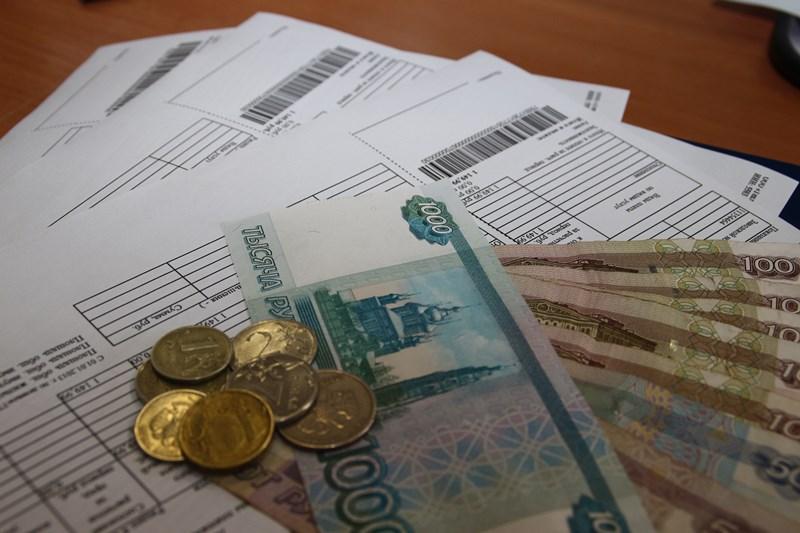 За время самоизоляции омичи задолжали 108 миллионов за электричество #Новости #Общество #Омск