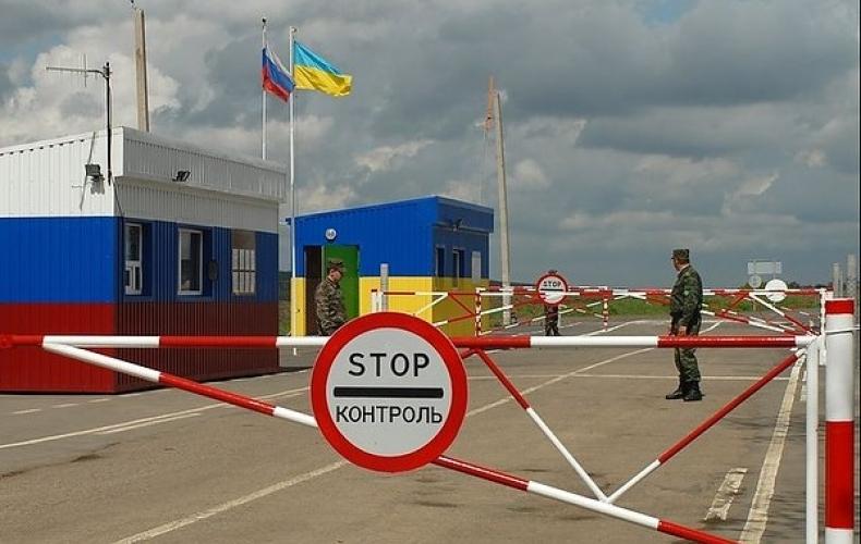 На Украине рассказали о планах нападения на Сибирь #Омск #Общество #Сегодня