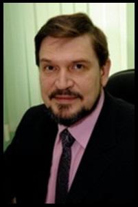 Умер бывший глава управления образования Омской области #Омск #Общество #Сегодня