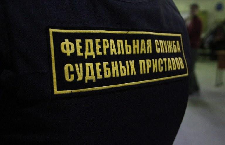 В Омской области 9 лет искали насильника, а им оказался судебный пристав #Омск #Общество #Сегодня