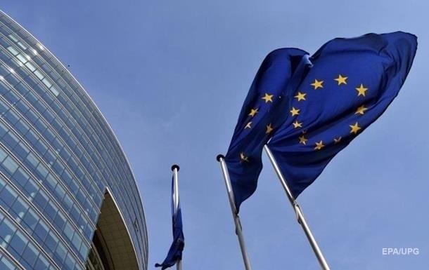 В ЕС осудили снос офиса связи на границе КНДР и Южной Кореи