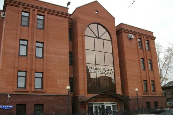 Суд окончательно ликвидировал управляющую компанию «ЖКХ «Сервис» с долгом 100 миллионов