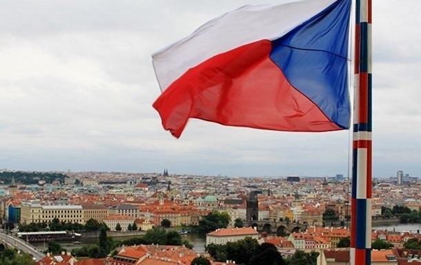 В Чехии скачок заболеваемости коронавирусом