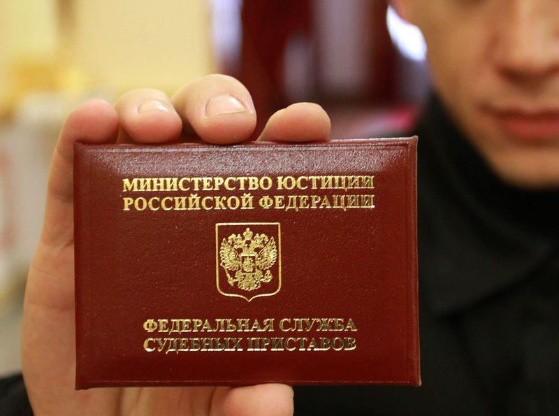 Со счетов омички, не платившей за аренду, пропали 400 тысяч рублей #Новости #Общество #Омск