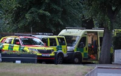 Из-за сильных дождей в Чехии погиб один человек, еще один пропал без вести