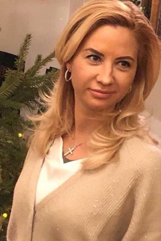 Солдатова поздравила омских медиков, заболевших COVID-19 и неделями не видевших семей #Омск #Общество #Сегодня