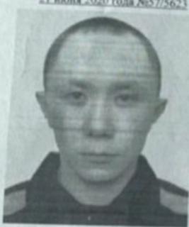 В Омской области рецидивист зарезал подростка #Новости #Общество #Омск