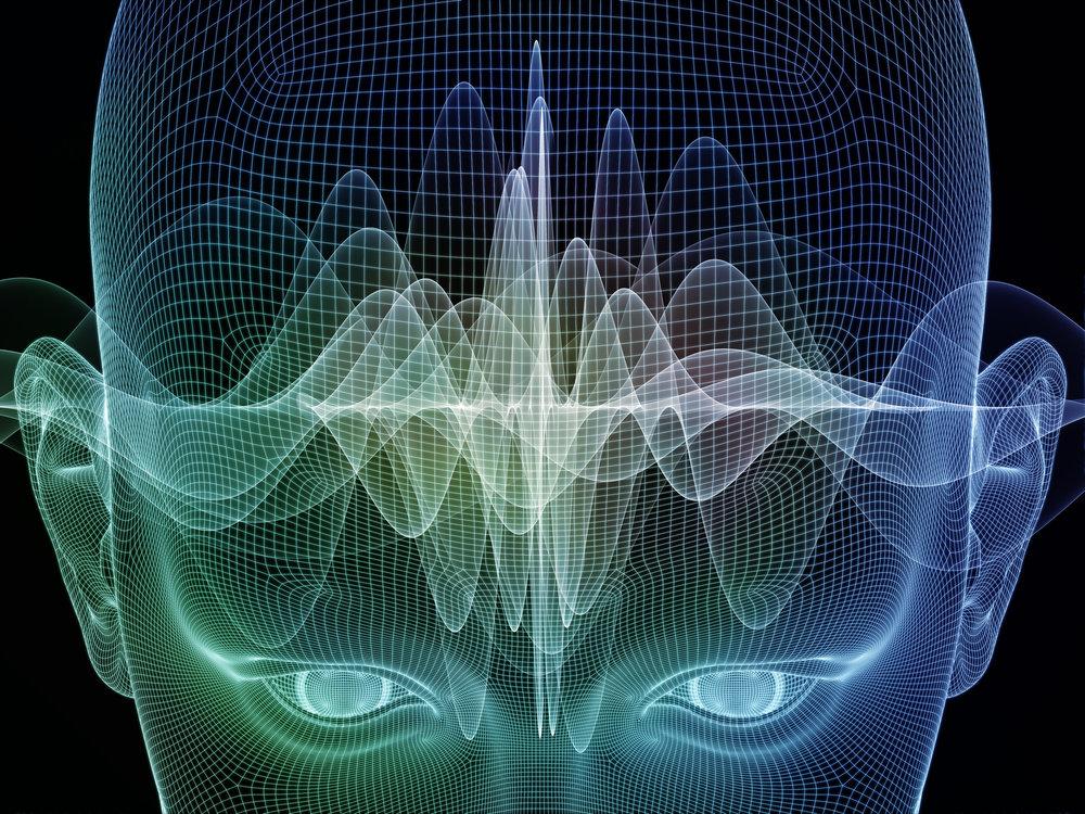 Известное психотропное вещество может «выключить» мозг!