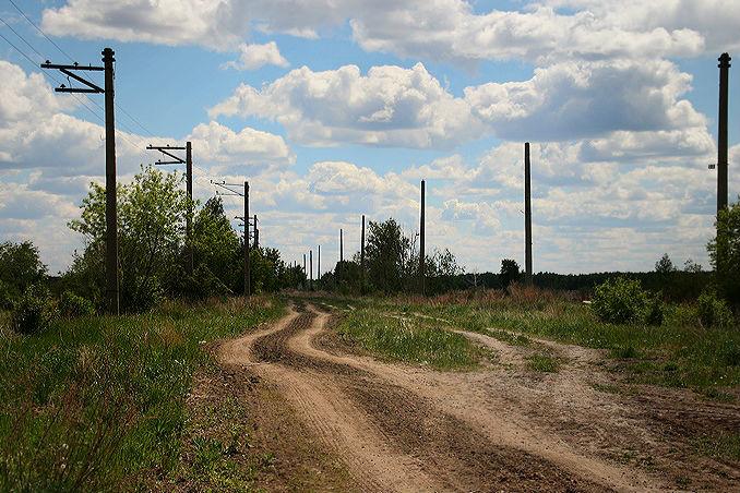 Жителям отдаленных омских сел не придется никуда ездить, чтобы проголосовать #Новости #Общество #Омск
