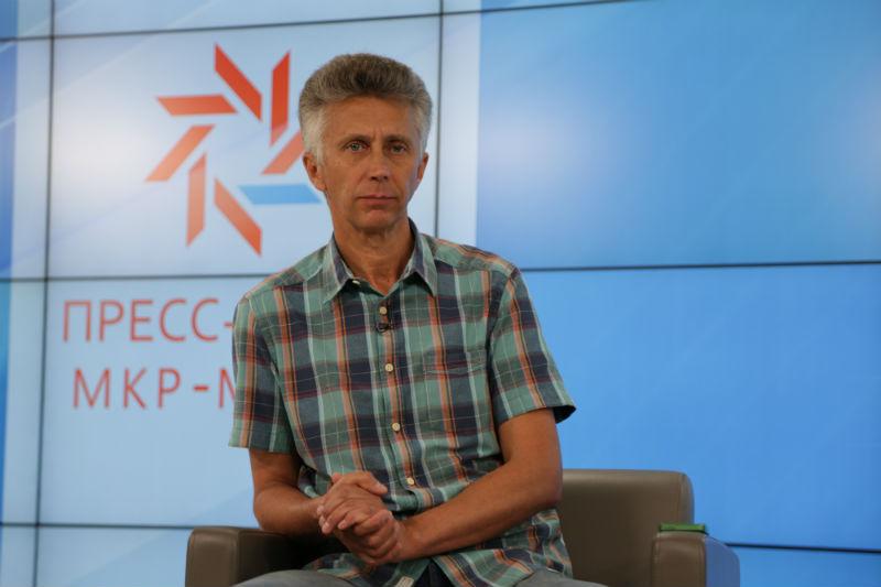 «Самое большое достижение – «мусорная» реформа в Омске не сорвалась» #Омск #Общество #Сегодня