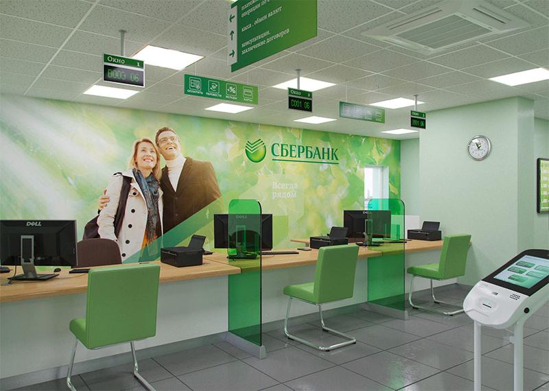 Омское правительство и Сбербанк создадут систему управления школьным питанием