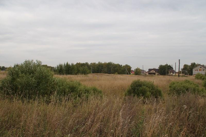 Льготный выкуп омских земель хотят продлить еще на год