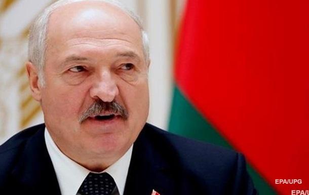 В Швейцарии запросят информацию о банковском счете сына Лукашенко