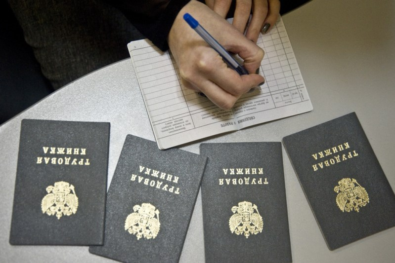 Алиментщик из Омской области получил постоянную работу благодаря решению суда #Новости #Общество #Омск