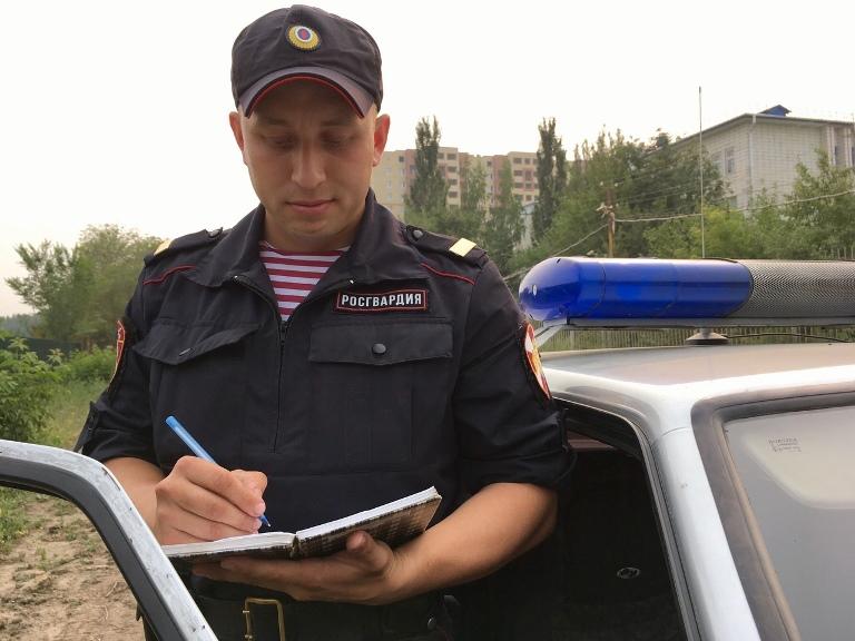 Омич, судимый за угон, на этот раз угнал многоскоростной велосипед #Омск #Общество #Сегодня