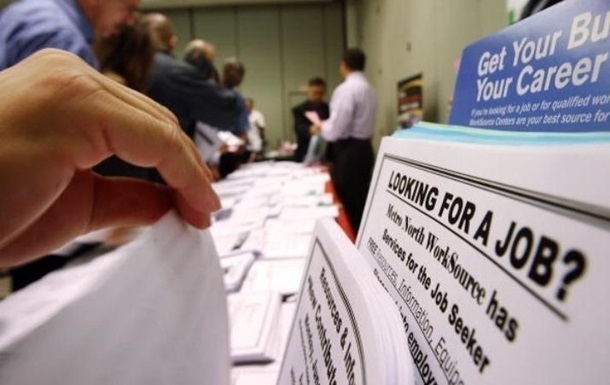 Из-за кризиса 800 млн человек могут стать безработными