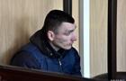 В Беларуси суд отменил смертный приговор члену