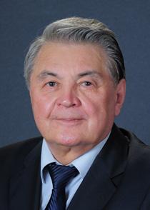 Новым почетным гражданином Омска может стать президент ОмГУПСа #Омск #Общество #Сегодня