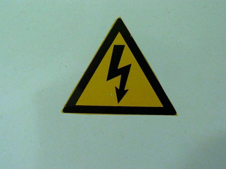 В Омске отключили электричество по всему городу #Новости #Общество #Омск