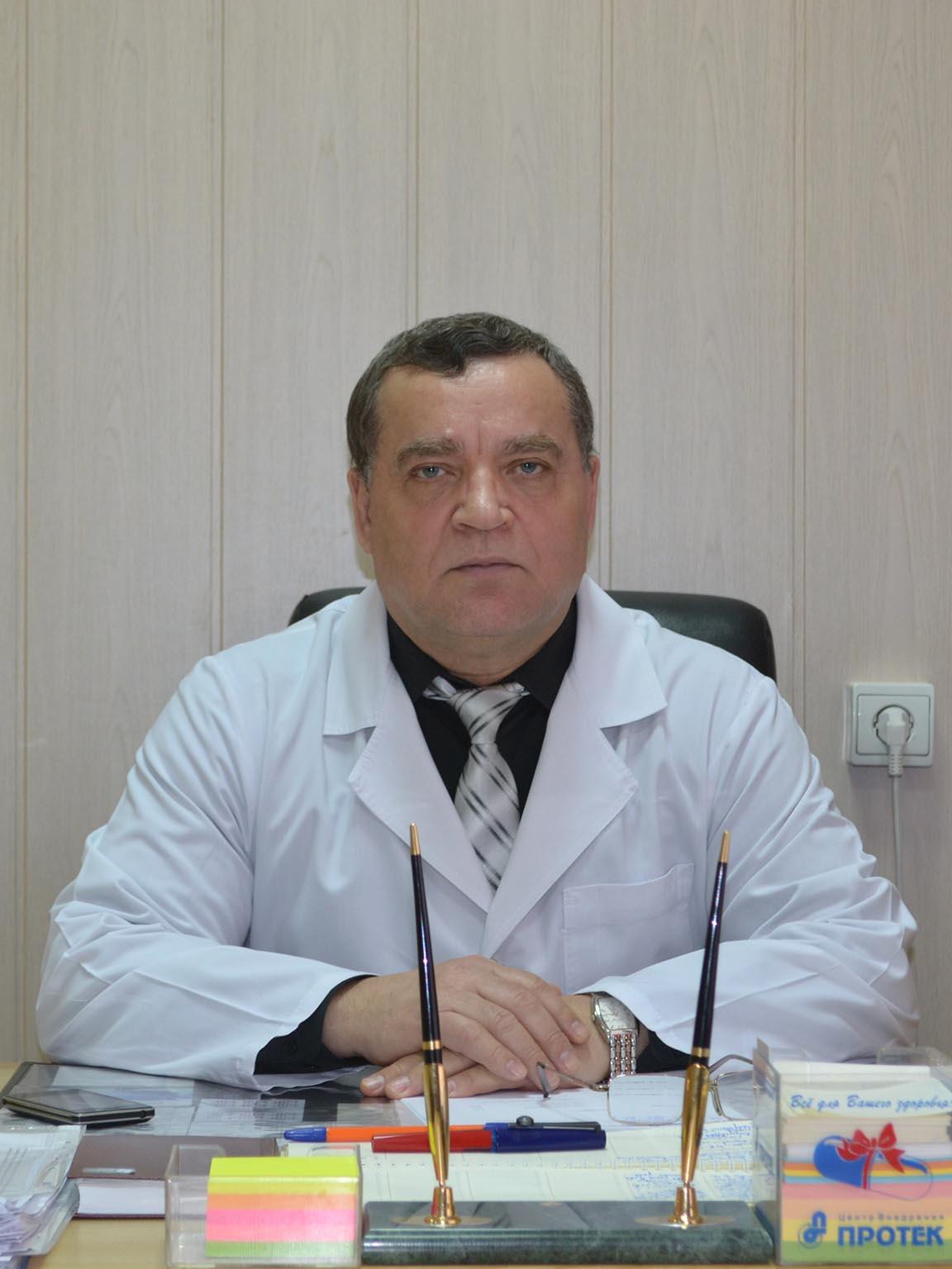 В Омске во время эпидемии COVID-19 уволился еще один опытнейший главврач #Новости #Общество #Омск