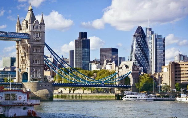 Названы самые развитые города мира