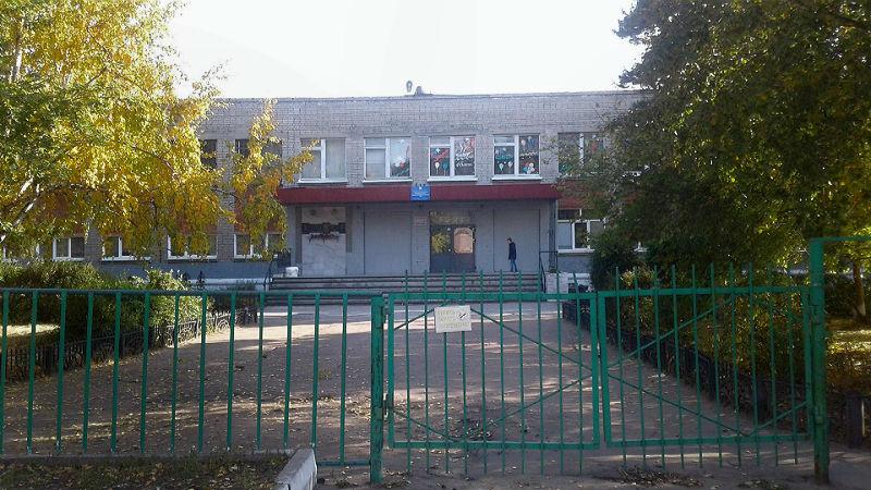 Омича оштрафовали за желание увидеть бомбы в школах #Омск #Общество #Сегодня