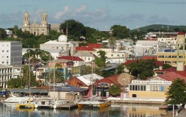 """Барбадос ввел специальные визы для тех, кто на """"удаленке"""""""