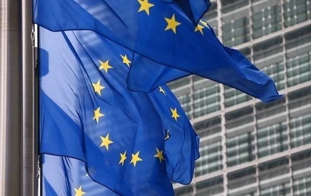 """ЕС сократил """"белый список"""" стран для открытия границ"""