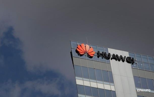 Великобритания переносит запуск 5G из-за запрета Huawei