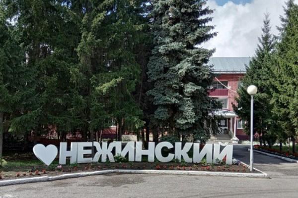 В Омском доме престарелых, где произошла вспышка COVID-19, умерли 5 человек #Омск #Общество #Сегодня