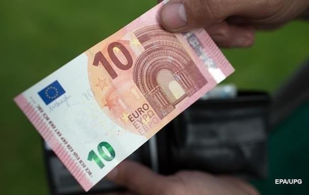 В ЕС разоблачили сеть фальшивомонетчиков, связанных с мафией