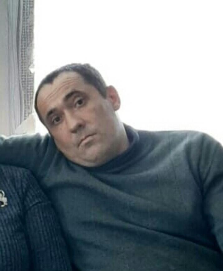 Омича, пропавшего после ссоры с любовницей, разыскивает полиция #Омск #Общество #Сегодня