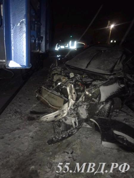 Омичке, работавшей в такси, вынесли приговор за смерть пассажирки #Омск #Общество #Сегодня