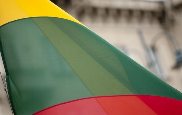 Литва отменила самоизоляцию для приезжающих из Украины
