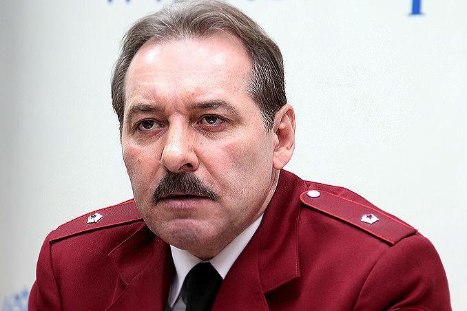 Коронавирус в Омской области развивается «не так, как хотелось бы» – Роспотребнадзор #Новости #Общество #Омск