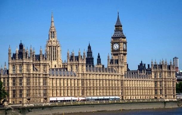 В Лондоне заявляют, что РФ пыталась повлиять на шотландский референдум