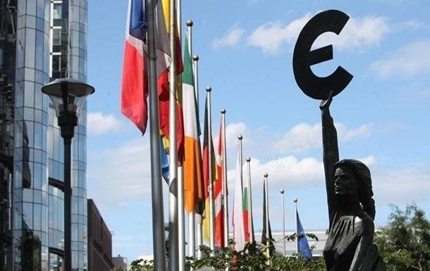 ЕС выделит странам-кандидатам на вступление 12,6 млрд евро