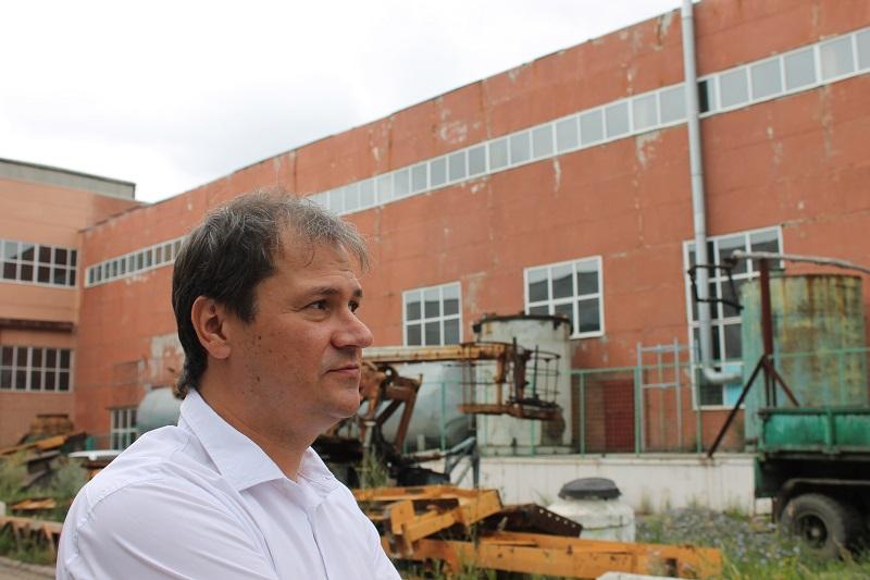 Сотрудники омского Минприроды в экологических рейдах теряют сознание, а результатов нет #Новости #Общество #Омск