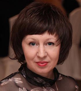 Нотариус Анна Черненко рассказала, как оформить наследство в условиях пандемии #Омск #Общество #Сегодня
