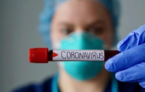 В Болгарии коронавирус выявили в офисе премьер-министра