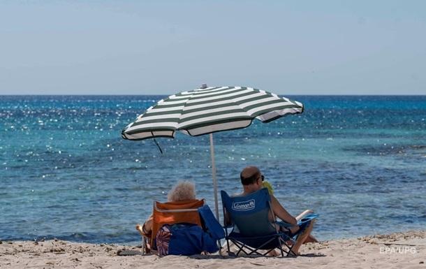 В мире из-за пандемии растет спрос на частные острова