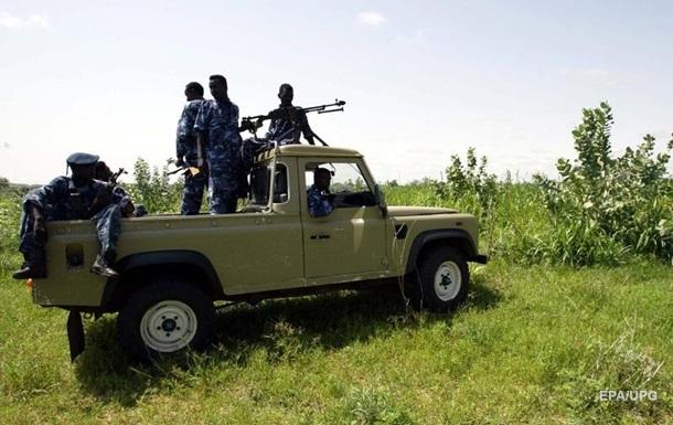 В Судане число жертв нападения выросло до 60 человек
