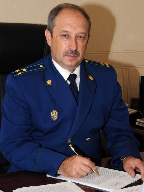В Омске никак не могли завести уголовное дело из-за хищения 32 миллионов #Новости #Общество #Омск