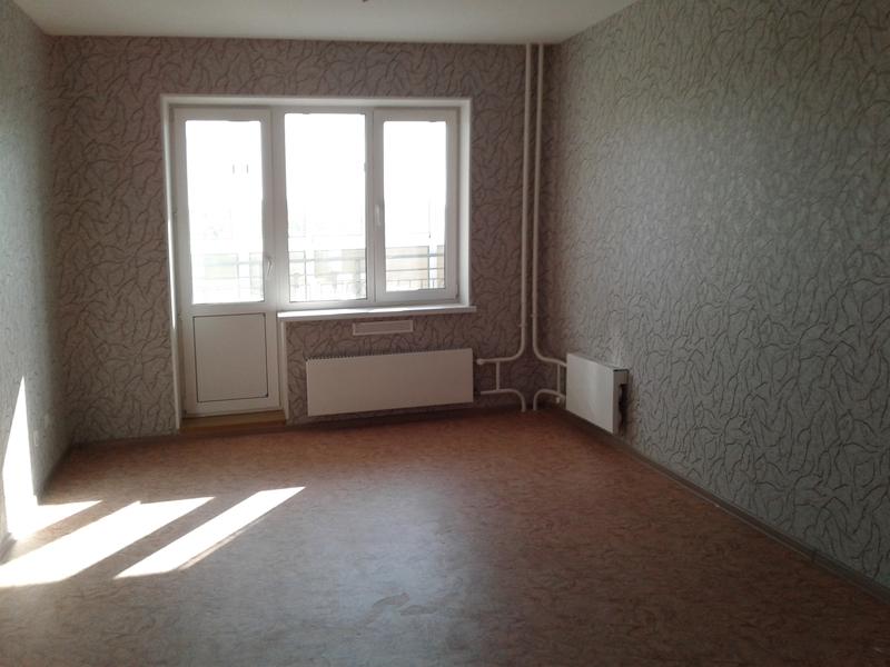 Омичам раздали бесплатные квартиры #Омск #Общество #Сегодня