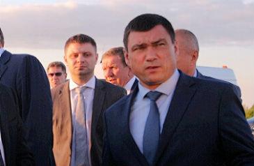 Жителям cевера Омской области посоветовали не надеяться на газ, а запасаться дровами #Омск #Общество #Сегодня