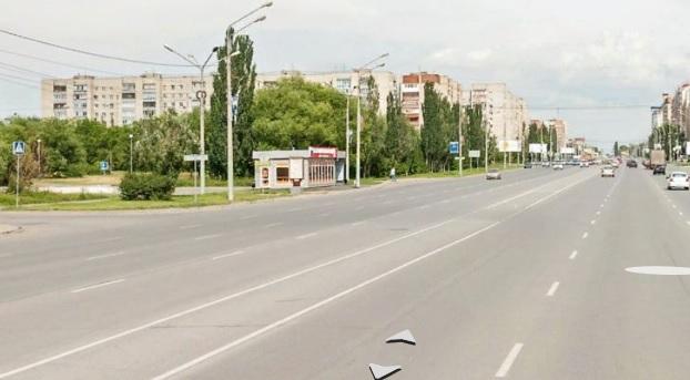 Омичам вернули левый поворот с Масленникова на Декабристов #Омск #Общество #Сегодня
