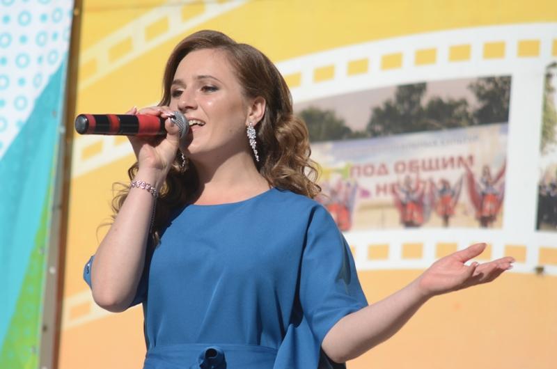 Омичи уже могут посмотреть видеозаписи концертов ко Дню города #Омск #Общество #Сегодня