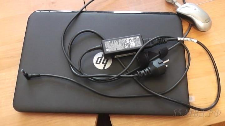 Из омской школы украли сразу 5 ноутбуков #Новости #Общество #Омск