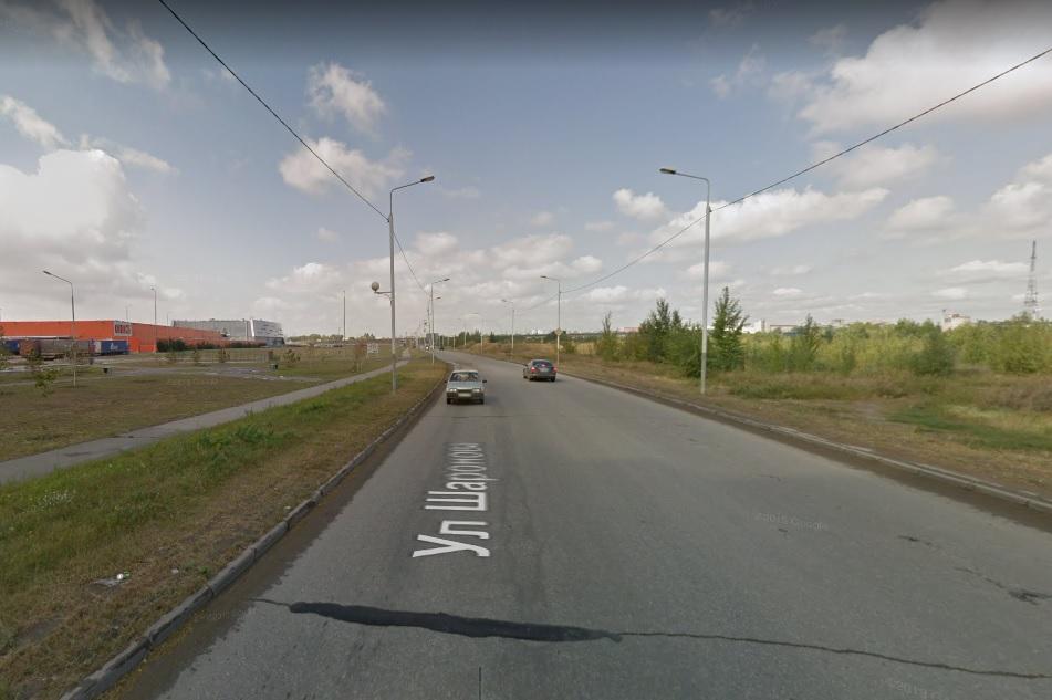 В Омске выберут название для обновленной набережной на Левобережье #Новости #Общество #Омск