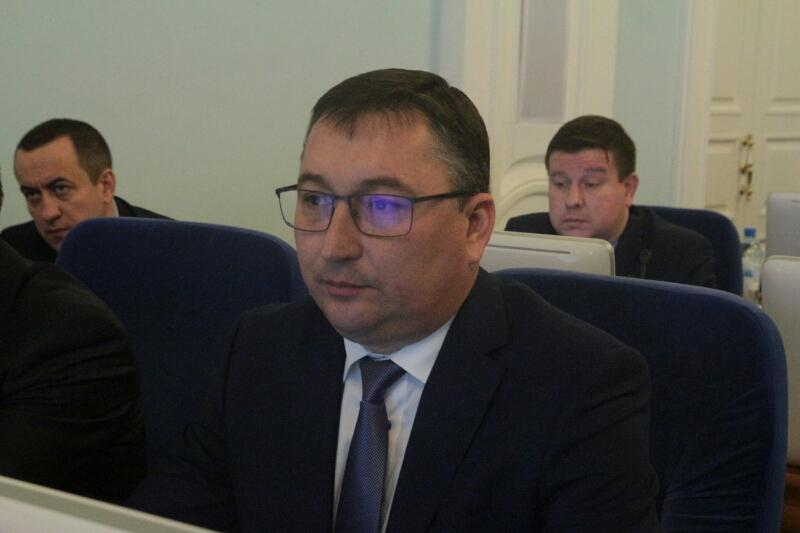 Омская область получила из Москвы больше миллиарда и претендует на новый транш